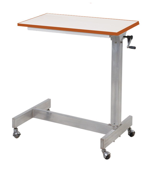 Surgical Instruments Cart