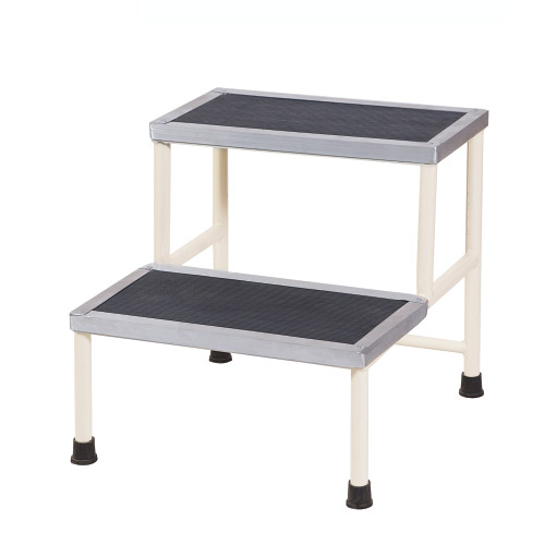 Foot Step Ladder - Table - Stool