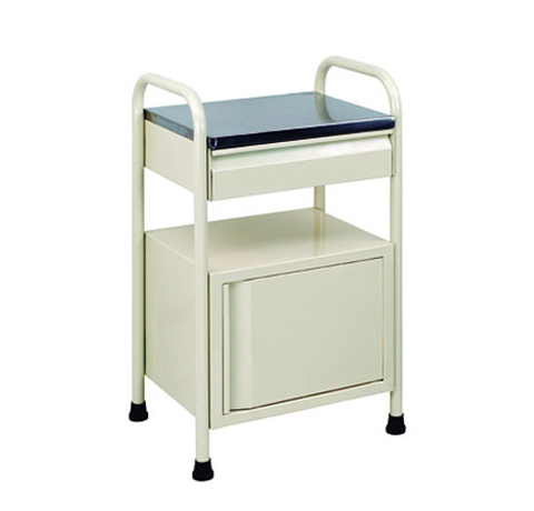 Bed Side Locker Table