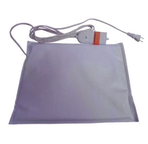 Electric Massage Pain Relief Heating Bag