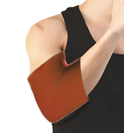 Relief Arm Elbow Support Belt (Brace)