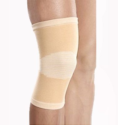 Knee Compression Supports Cap